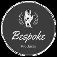 bespoke_edited_edited.png
