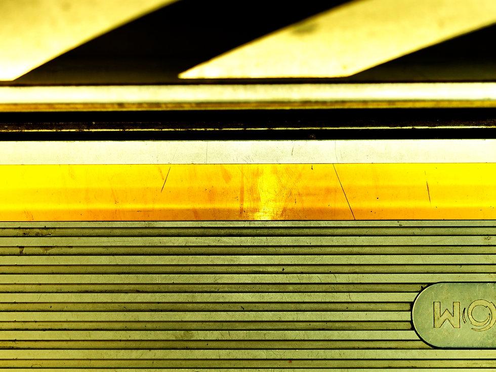 London 2011_0292.jpg