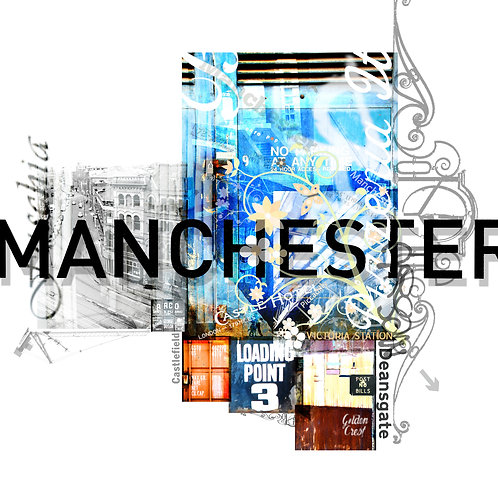 Manchester Title