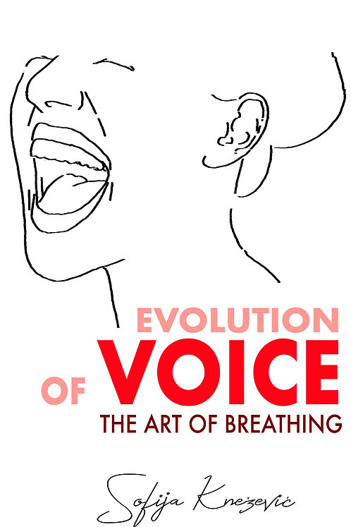 PDF/ Evolution of VOICE -The Art of Breathing