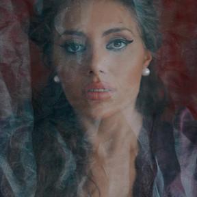 Sofija Knezevic