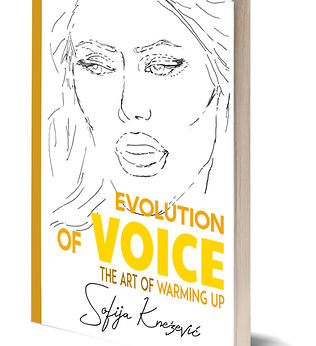book 2 3d.jpg