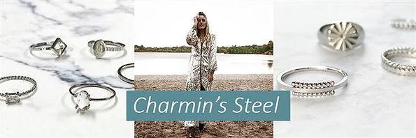 625-charmins-steel-stapelringen-banner-n