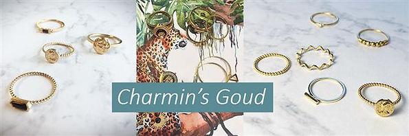 532-charmins-goud-stapelringen-banner-nl