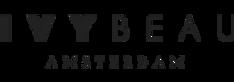 557-logo.png