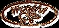 371-woodart-logo_edited.png