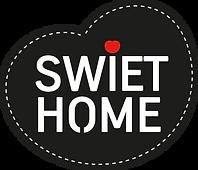 Swiet-Home.png