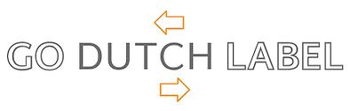 Go Dutch.png