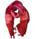 yakwol-sjaal-strepen-roze-rood-e16063439