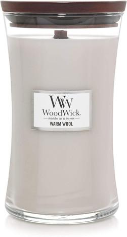 Warm Wool.jpg