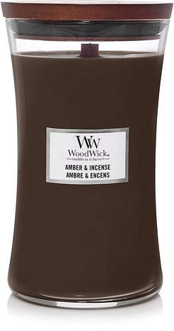 Amber & Incense.jpg
