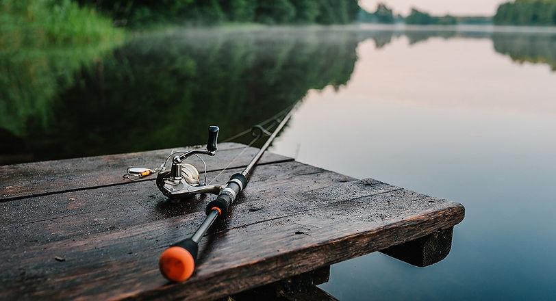 urban-fishing-in-boston-social.jpg