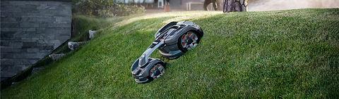 best-robot-lawn-mower-1_edited.jpg