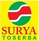 Surya Toserba.png