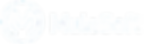 Mulesoft Data Integration API