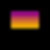 Service layer development-2x.png
