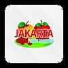 Jakarta Fruit Market.png