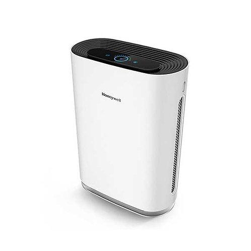 Honeywell Air Touch - Air Purifier