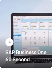 SAP Business One 60 Sec play.png