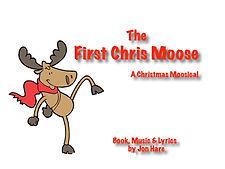 First Chris Moose logo.jpg