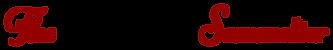 TheShreddedSommelier_Logo-01.png