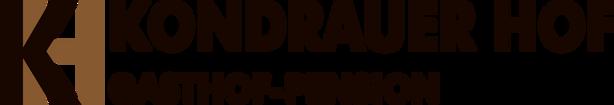 logo_kondrauer_hof.png