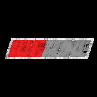 BIGZONE_logo.png