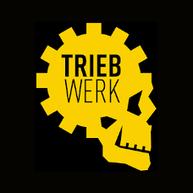 TRIEBWERK_logo.png