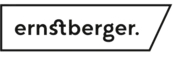 ernstberger_Logo_schwarz_180x.png