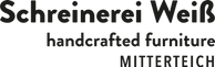 Schreinerei_Weiss_Logo.png