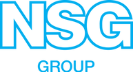 NSG_Group.png