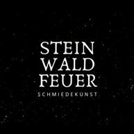 STEINWALDFEUER