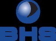 BHS_Corrugated_