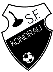 SFK Logo SW_tranparent.png