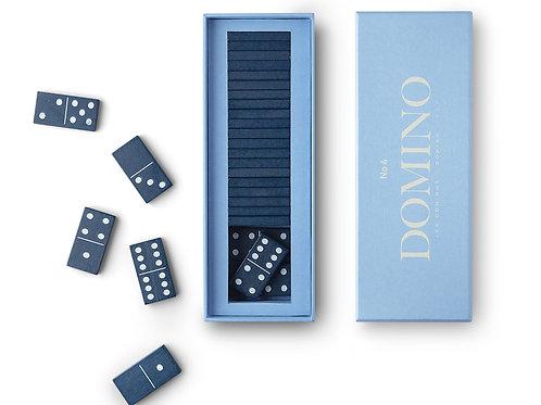 Domino HELVETIQ
