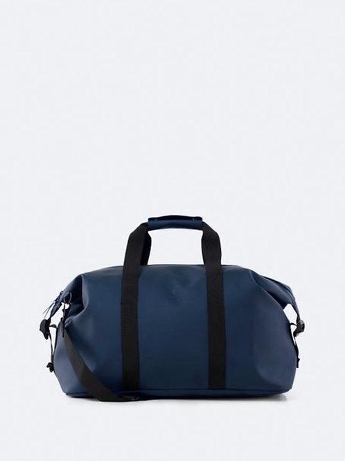 Weekend Bag blue RAINS