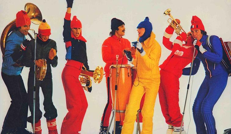 80s-ski-fashion-1760x1020.jpg