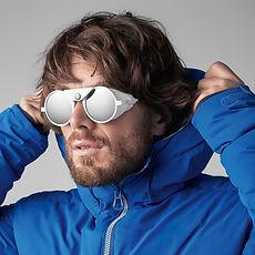 Izipizi See concept lunettes à Lausanne