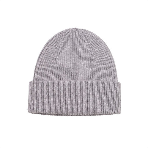 Merino Wool Beanie COLORFUL STANDARD