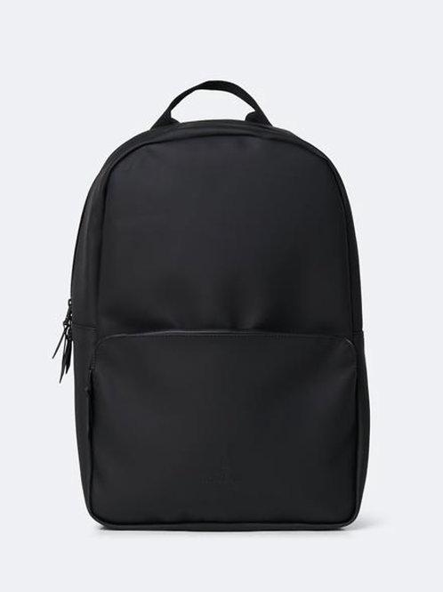 Field Bag black RAINS