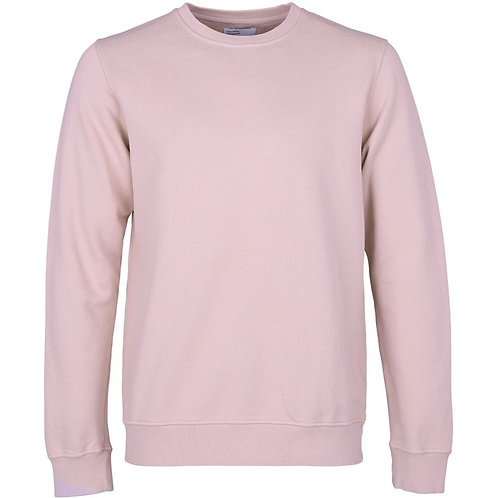 Sweat-shirt COLORFUL STANDARD
