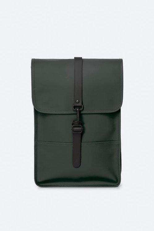 Backpack Rains (petit)