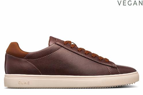 Bradley Brown Vegan leather CLAE