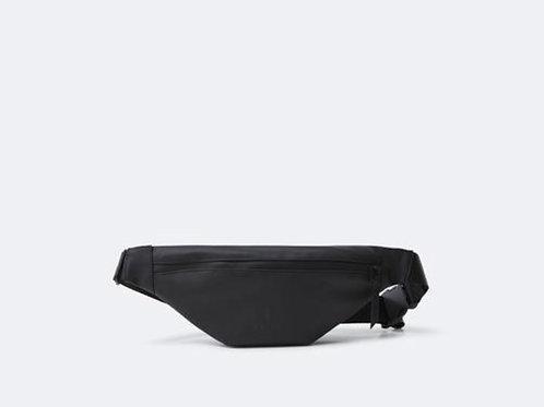 Bum Bag mini black RAINS