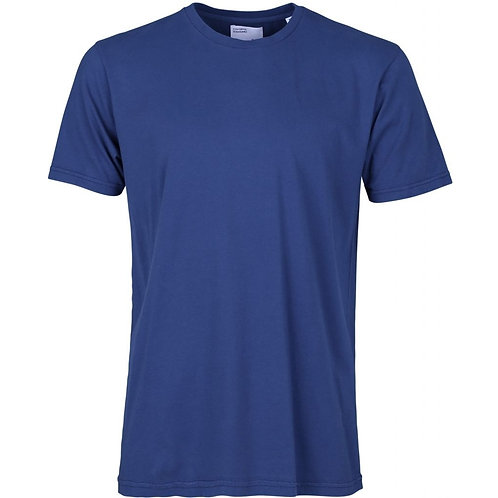 Tee-shirt COLORFUL STANDARD