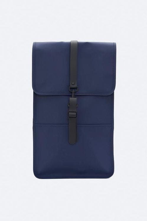 Backpack Rains (grand)