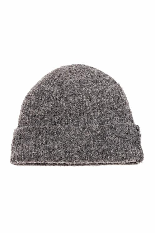 Bonnet Alpaga Grey HOMECORE