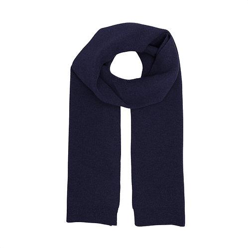 Merino Wool Scarf COLORFUL STANDARD