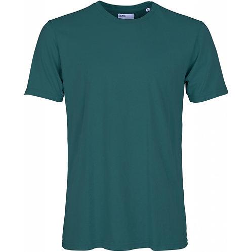Tee-shirt COLORFUL STANDARD
