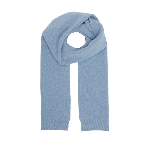 Merino Wool Scarf COLORFUL STANDARD